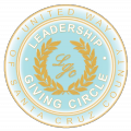 Leadership_Logo.jpg