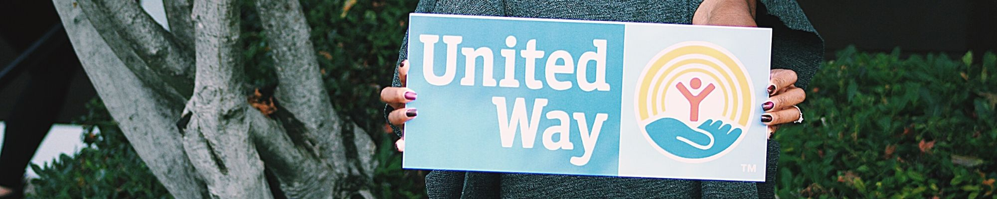 Our Mission United Way