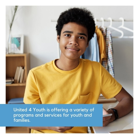 United 4 Youth
